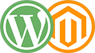 wordpress-en-magento
